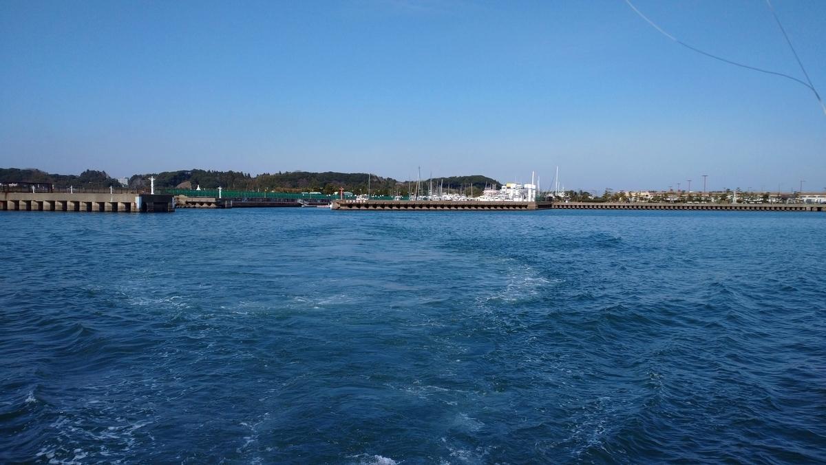 f:id:choshimarina:20210327092710j:plain