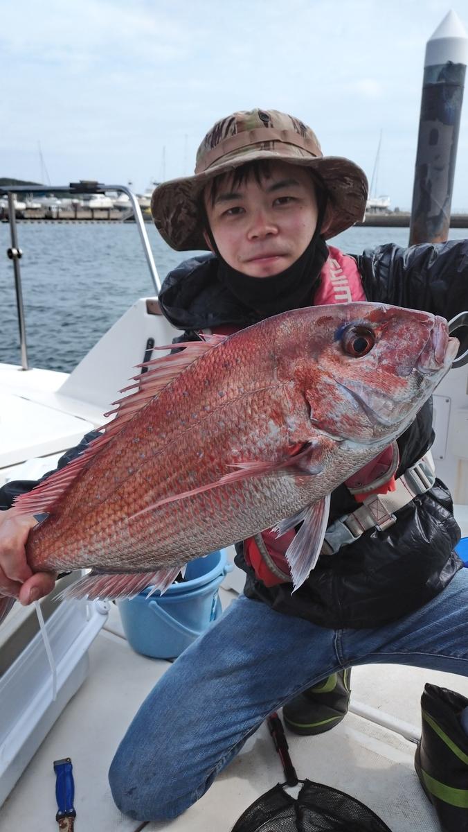 f:id:choshimarina:20210404130655j:plain