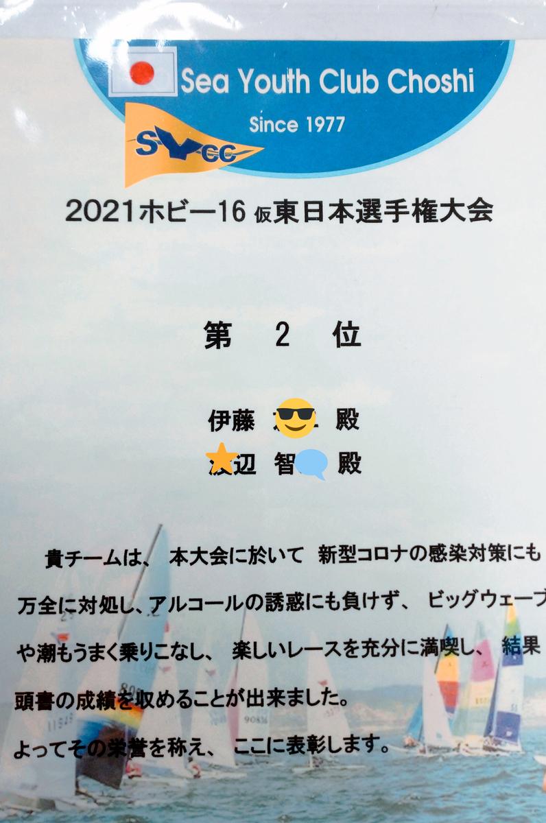 f:id:choshimarina:20210531105936j:plain