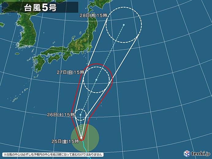 f:id:choshimarina:20210625201506j:plain