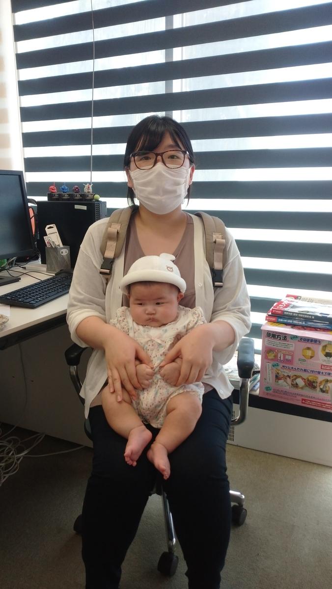f:id:choshimarina:20210806131447j:plain
