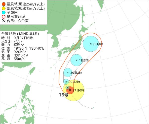 f:id:choshimarina:20210927075317p:plain