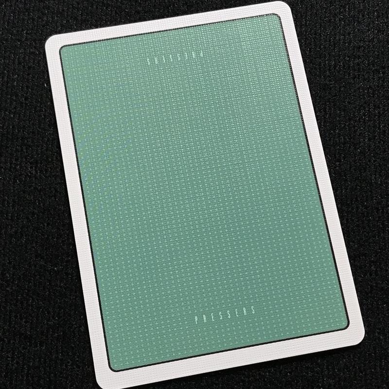 f:id:chosukejapan:20201028175018j:plain
