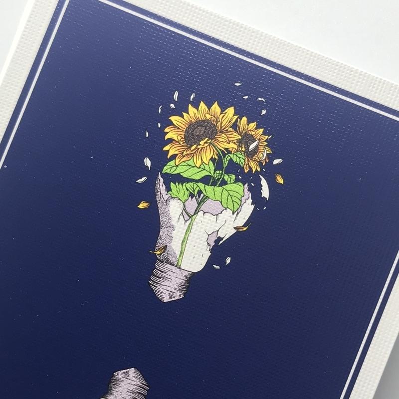 f:id:chosukejapan:20210508144648j:plain