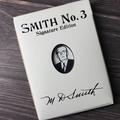 SMITH No.3
