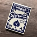 Streamline Playing Cards