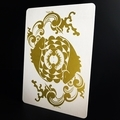 Koi Playing Cards V2