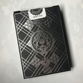 FLWR LUXURY PLAYING CARDS