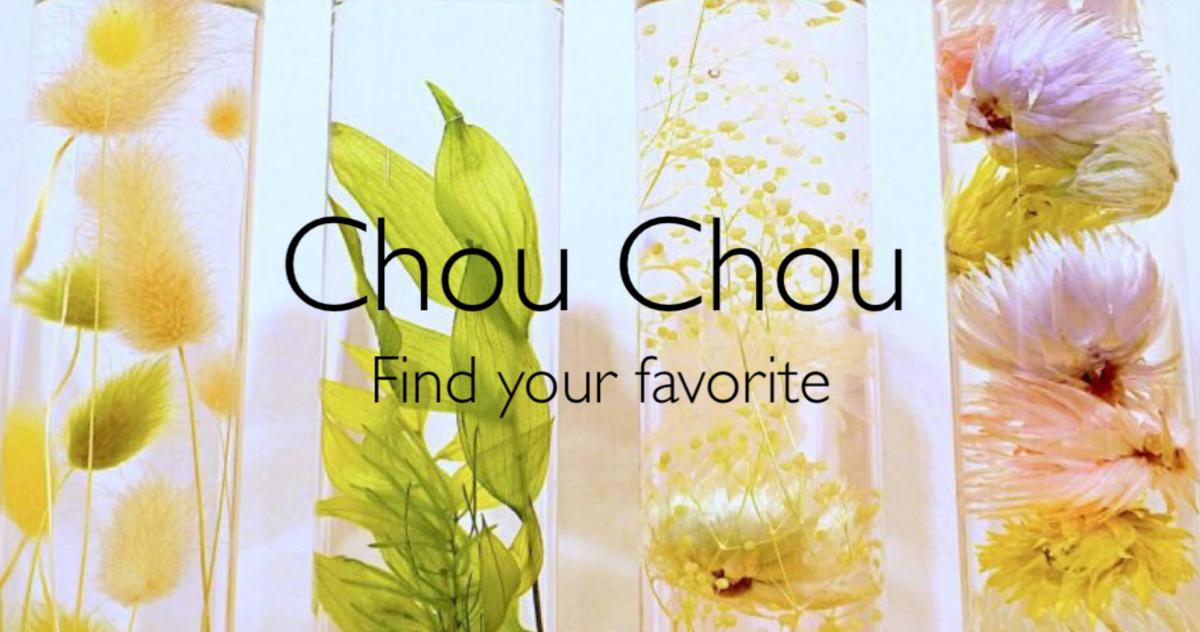 f:id:chou-chou08:20200726192115p:plain