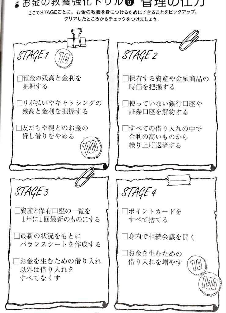 f:id:choudoiisaizu:20170123170937p:image
