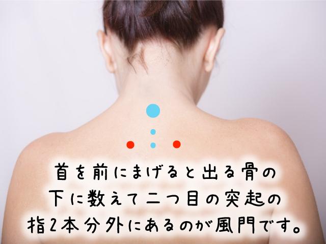 f:id:choudoiisaizu:20170613073740p:plain