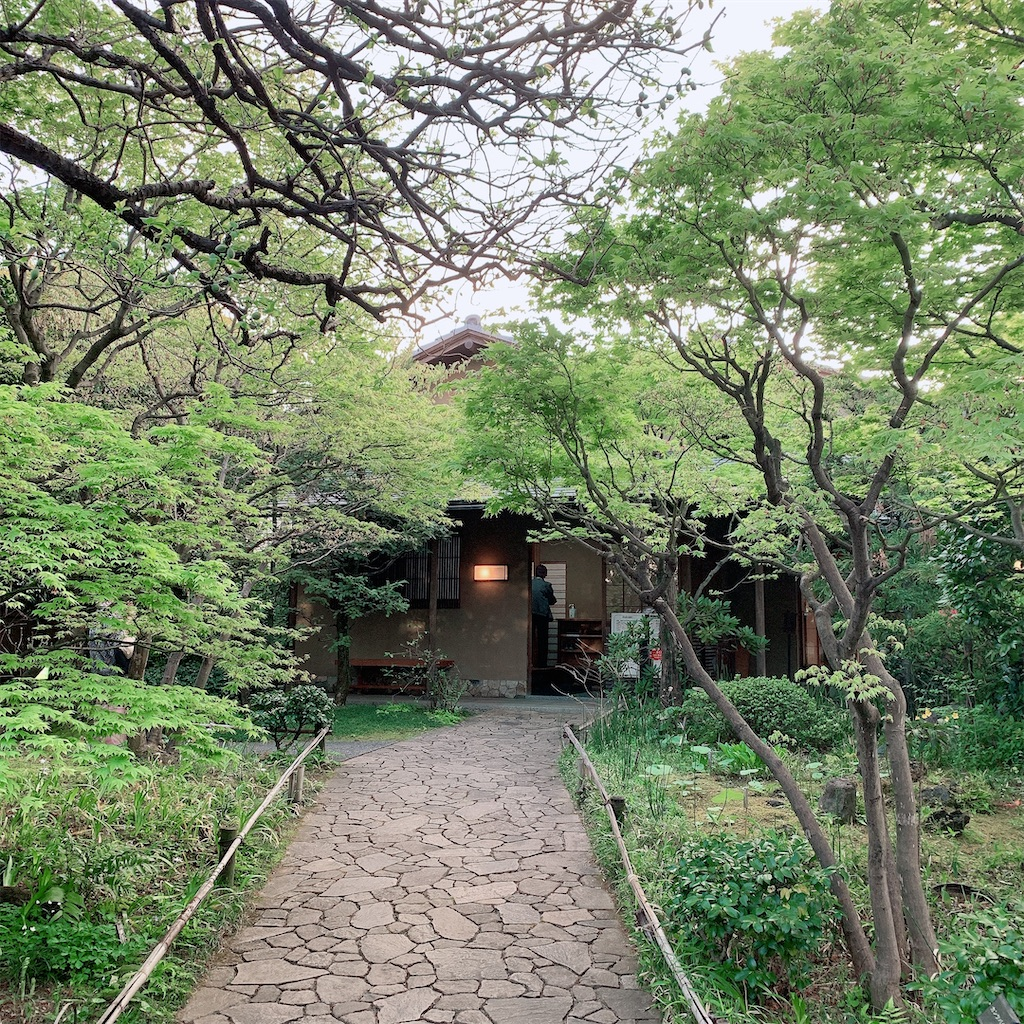 f:id:choudoiisaizu:20210421235102j:image