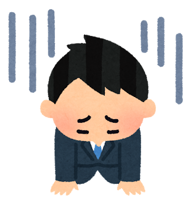 f:id:choujiga:20190425165935p:plain