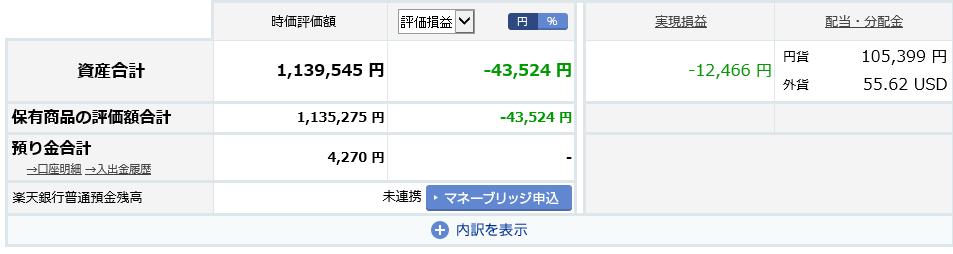 f:id:choukitoushi:20161112160113p:plain