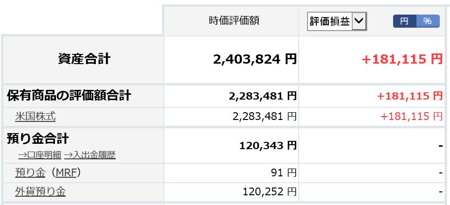 f:id:choukitoushi:20170924153358p:plain
