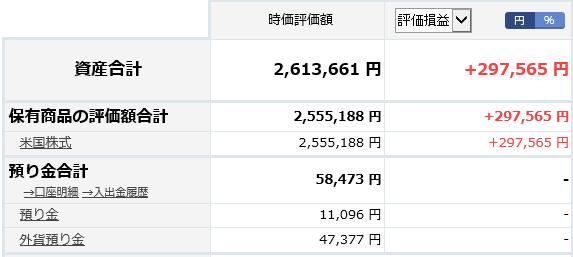 f:id:choukitoushi:20171203133652p:plain