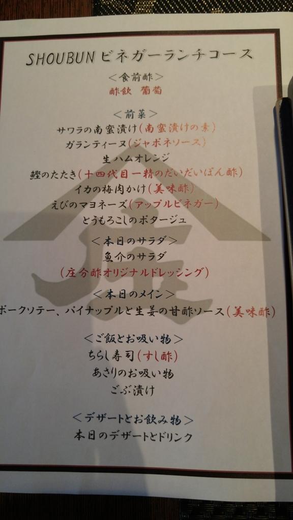 f:id:choumiryou_evangelist:20170825001232j:plain