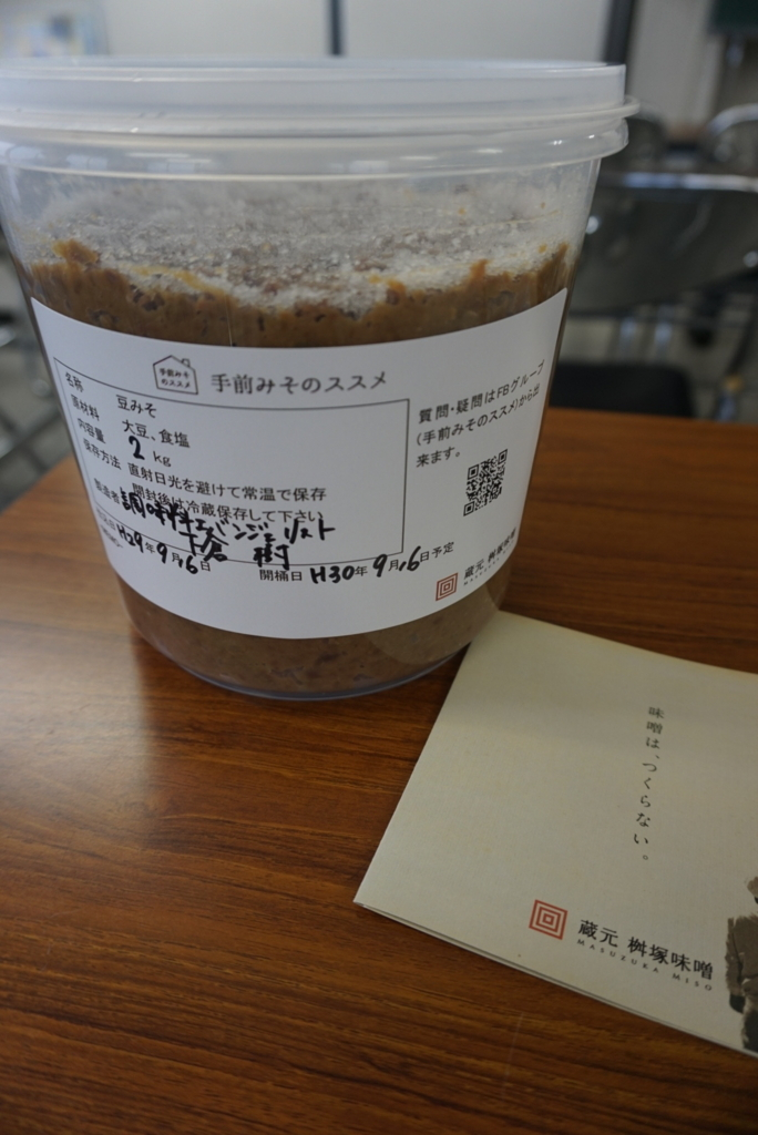 f:id:choumiryou_evangelist:20170923231547j:plain