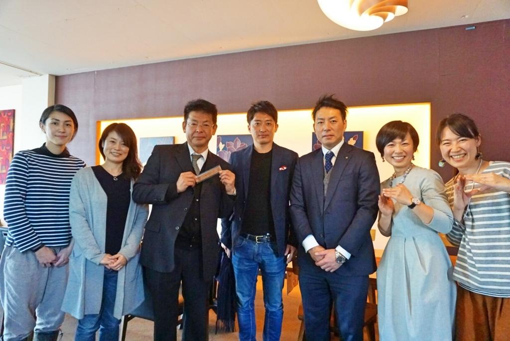f:id:choumiryou_evangelist:20180127000829j:plain
