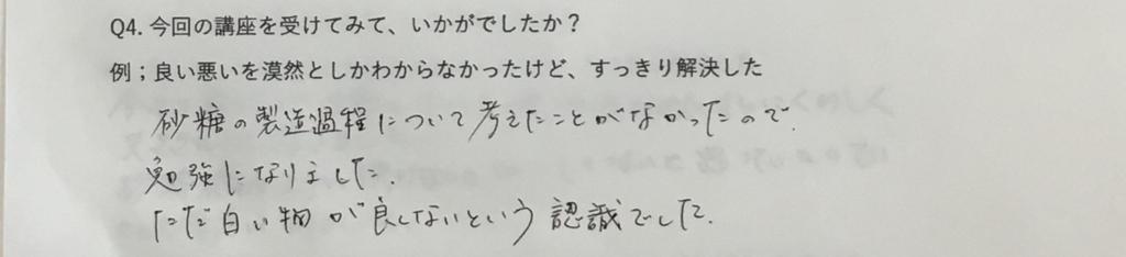 f:id:choumiryou_evangelist:20180215145543j:plain