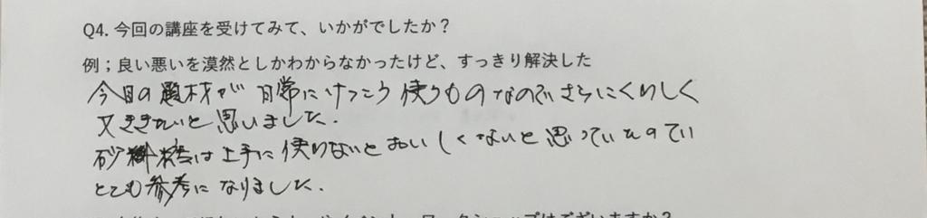 f:id:choumiryou_evangelist:20180215145550j:plain