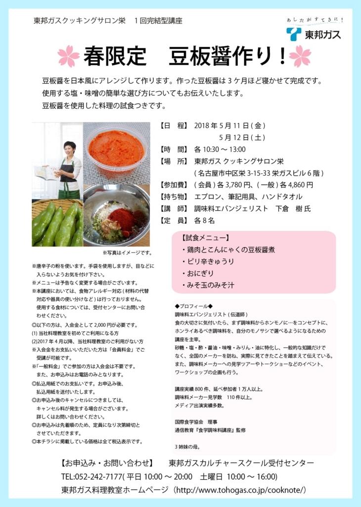 f:id:choumiryou_evangelist:20180415215412j:plain