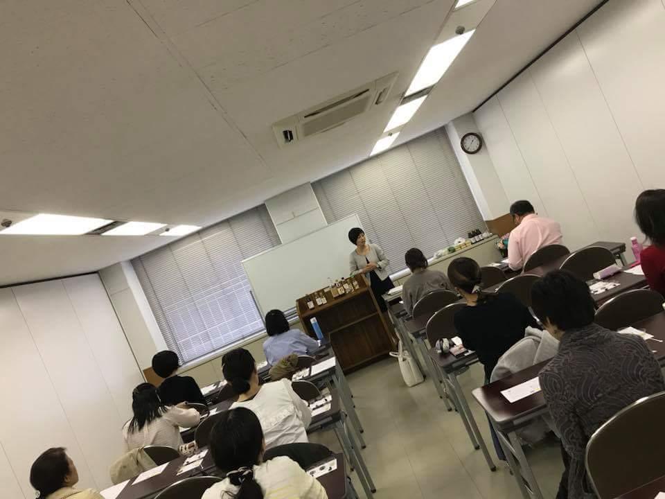f:id:choumiryou_evangelist:20180420094546j:plain