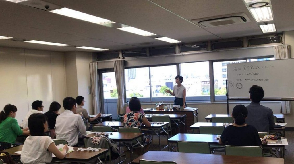 f:id:choumiryou_evangelist:20180723095717j:plain