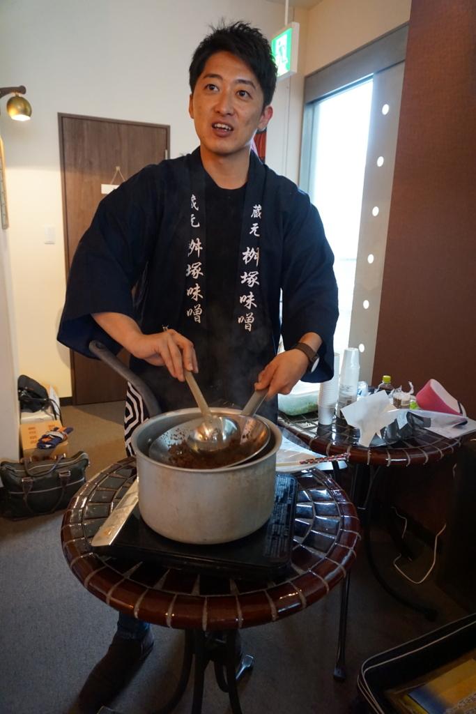 f:id:choumiryou_evangelist:20180826010302j:plain