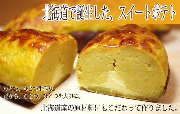 f:id:chousiteki:20161117234525j:plain