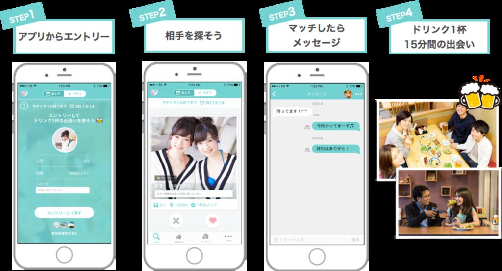 f:id:chousiteki:20170221232715p:plain