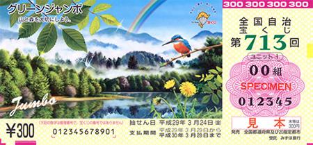 f:id:chousiteki:20170304002030j:plain