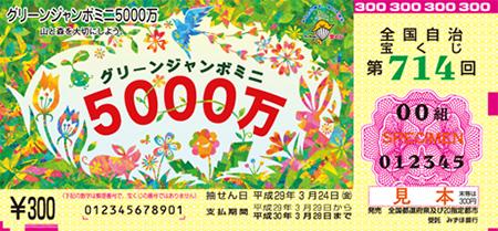 f:id:chousiteki:20170304002049j:plain