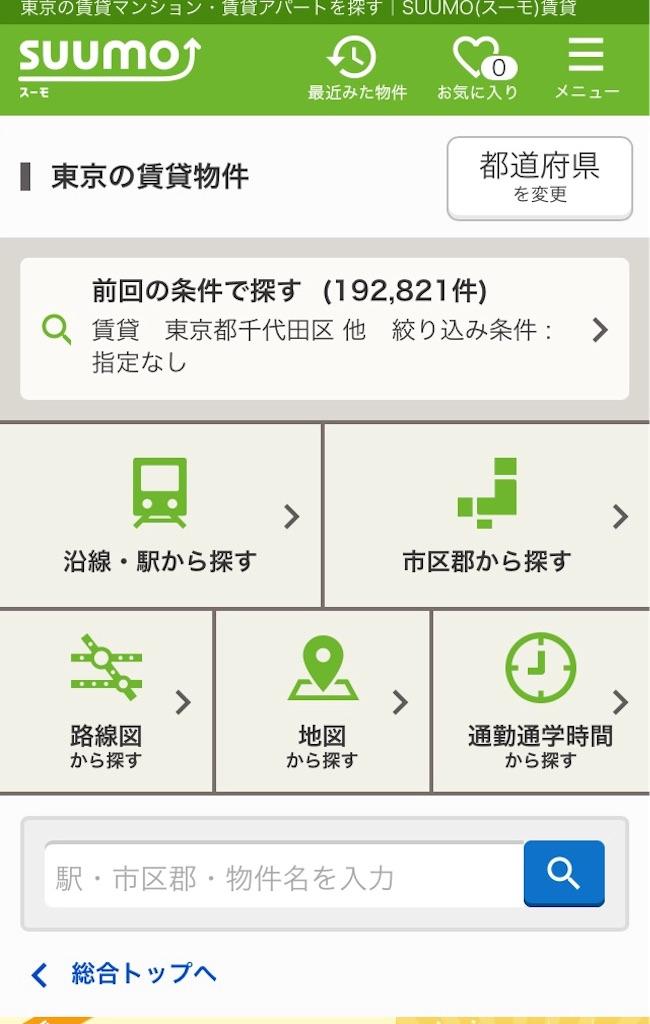 f:id:chousiteki:20170509182623j:image