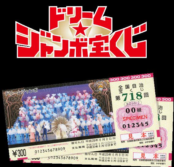 f:id:chousiteki:20170519161726p:plain