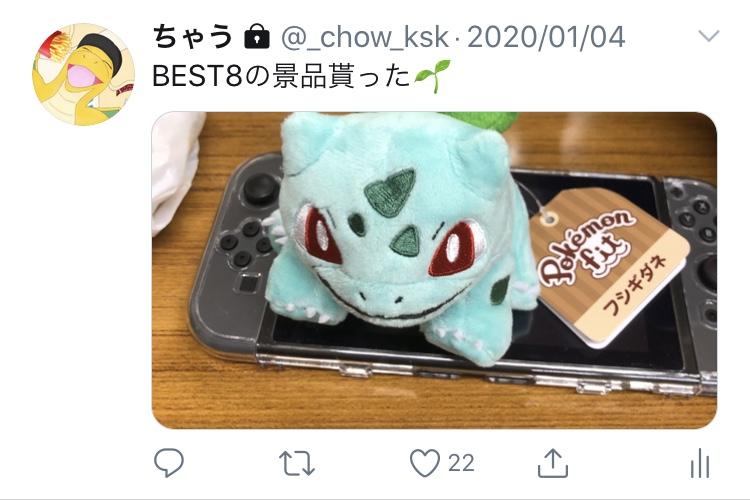 f:id:chow_ksk:20200429230942j:plain