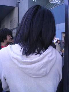 20081115101755