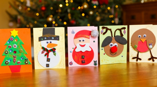 f:id:christmascards:20181214201005p:plain