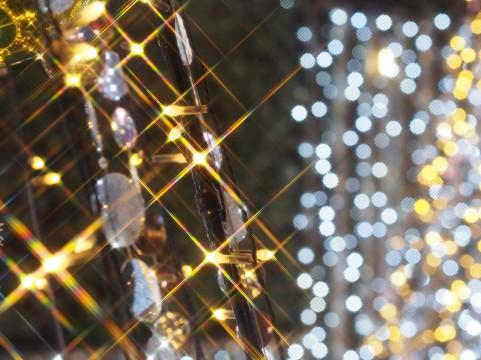 f:id:christmaspresent-brillamico:20161209112005j:plain