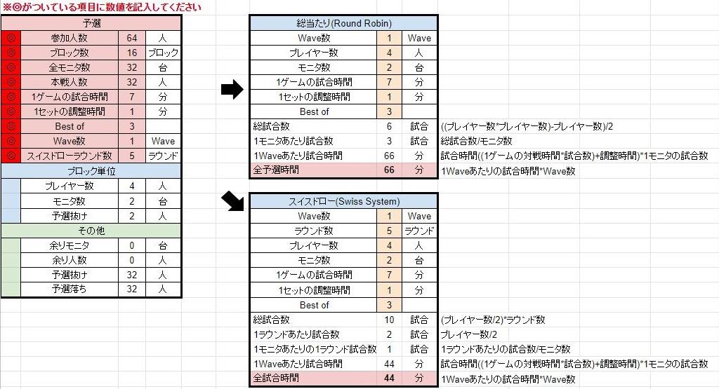 f:id:chromakeybullet:20200928204541j:plain