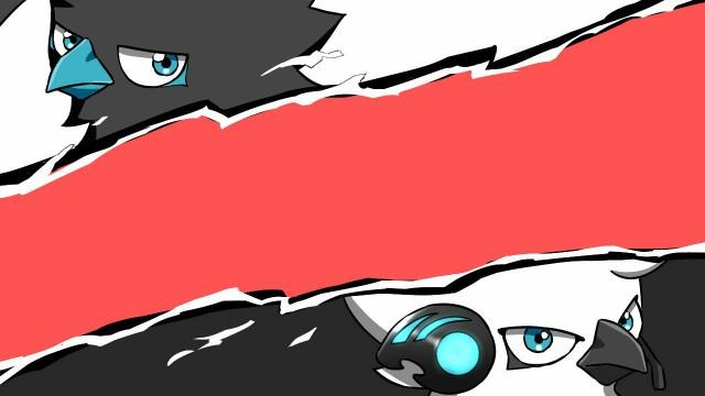 f:id:chromakeybullet:20201109193644j:image