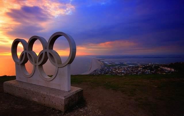 東京オリンピック延期?