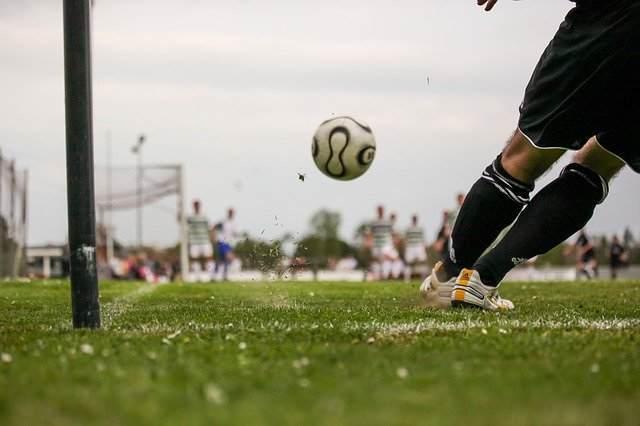 サッカー|今季のJリーグは降格なしに決定を受けてどうなる?【J1、J2の来季のチーム増が決定】