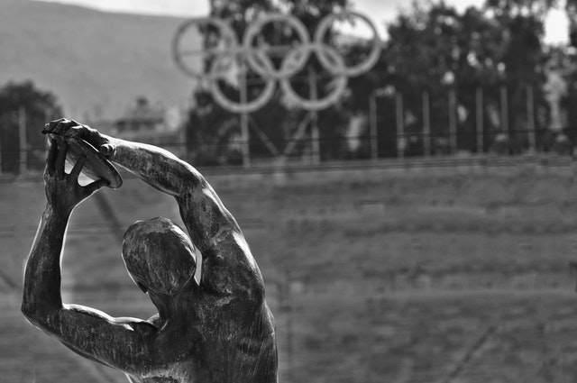 東京オリンピックの一年延期がついに決定!【中止の意向はなし】