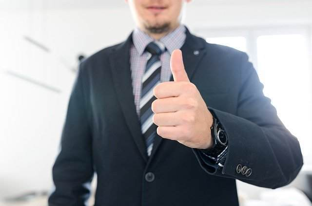 退職したい人へ進めたい「退職代行」というサービスについて|転職は給料UPへの布石