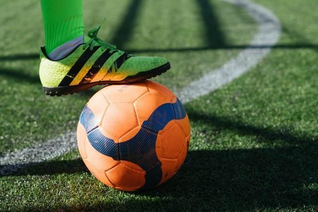 サッカー|30代男子が選んだ思い出に残る歴代の偉大なレジスタ(司令塔)8選【海外選手、元日本代表、現役Jリーガーまで】