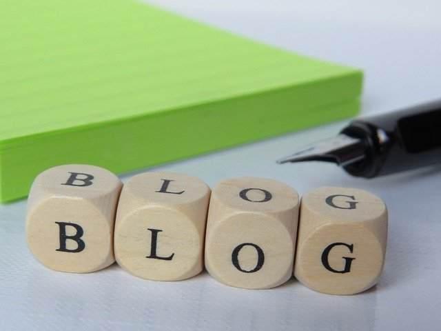 ブログ運営|とにかく毎日更新を続ければPVは増える!【100日毎日更新を過ぎて思ったこと】