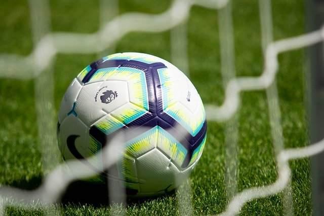 サッカー|下位クラブが反対!プレミアリーグ再開はいまだ見通したたず・・・?