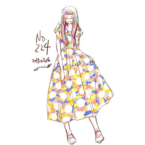 f:id:chu-cool:20161027125454j:plain