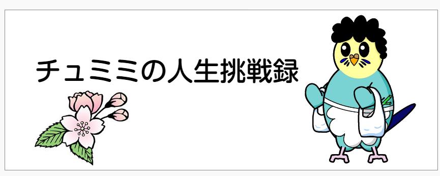 f:id:chu-mimi:20210712144053p:plain